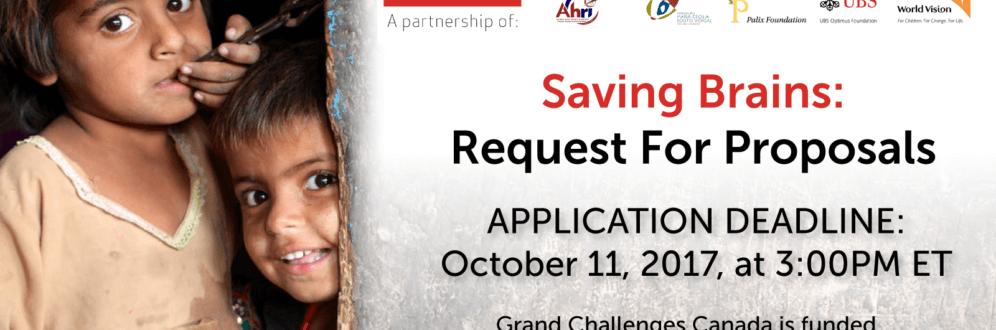 GCC_SavingBrainsRFP_2017_EN