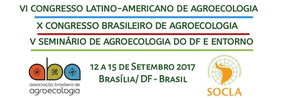 congresso-agroecologia-2