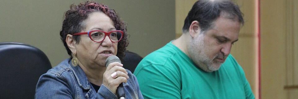 Abong e Defensoria Pública do RJ promovem seminário para fortalecer a implementação do marco regulatório nos municípios do Estado