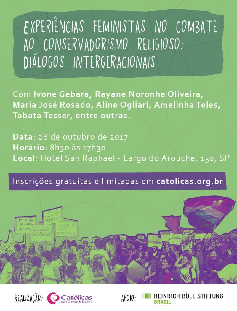 Seminario_Dialogos_Intergeracionais_CDD