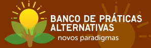 Banco de Práticas Alternativas