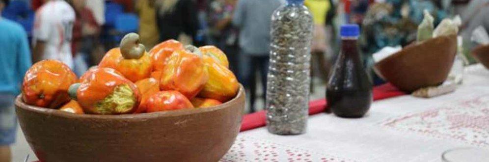 Camponeses e urbanos fortalecem a Aliança Camponesa e Operária por meio do alimento saudável