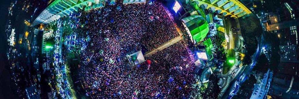 Música e poesia são armas para lutar pela liberdade de Lula