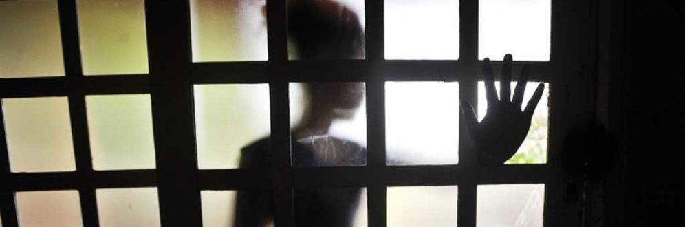 Secretário-geral da ONU apela para que países se unam contra o tráfico Foto: EBC
