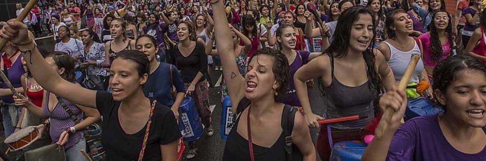 Audiência sobre aborto no STF: o que você precisa saber, mas não tinha para quem perguntar