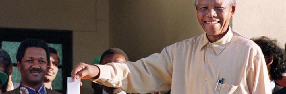 Plataforma informa sobre candidatos negros aos poderes legislativo e executivo Foto: Reprodução