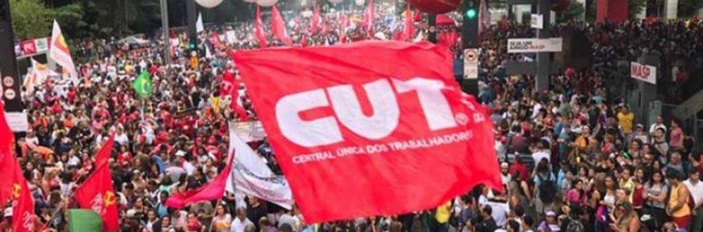 Movimentos defendem unidade e formação de frente de resistência democrática
