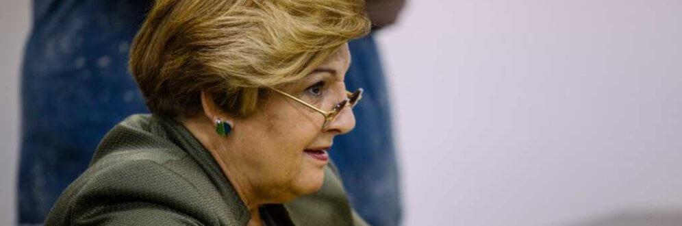 Ativistas temem escalada de violações aos direitos humanos com Bolsonaro