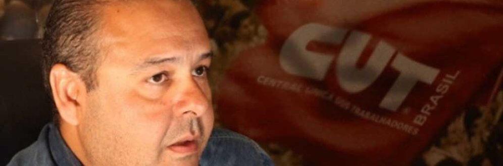 Fim do Ministério do Trabalho por Bolsonaro é ameaça real a direitos