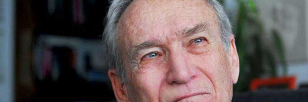 Kucinski dedica prêmio Herzog a Lula, com 'tristeza' por jornalistas
