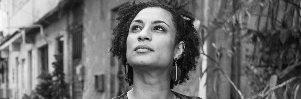 2018: O ano da violência política e da morte de Marielle
