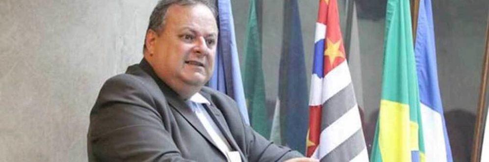 Enfraquecimento dos sindicatos retrai negociação coletiva, afirma juiz Foto: Divulgação