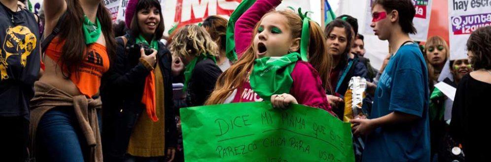 A extrema direita venceu; feministas, antirracistas e LGBTs também Foto: Isis Medeiros/Farpa
