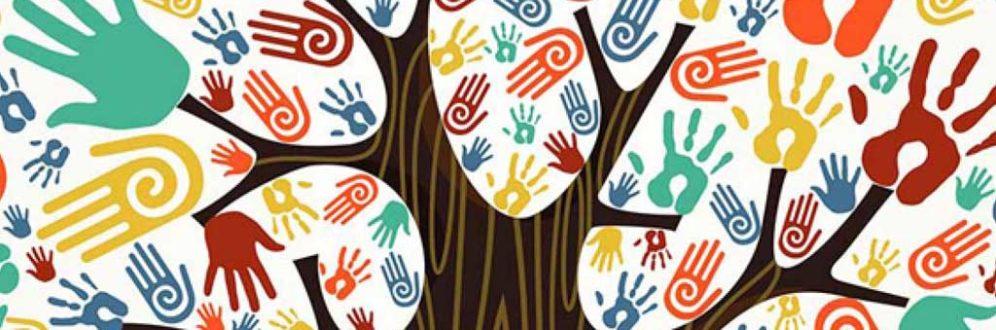 Curso gratuito sobre projetos sociais voltados aos jovens recebe inscrições até dia 13 Foto: Divulgação