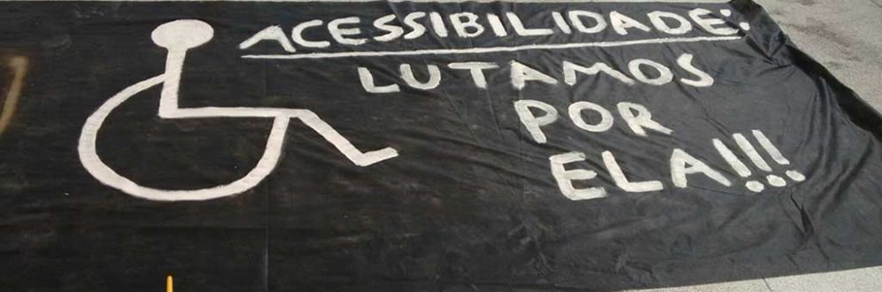 Direitos humanos para quem? O que pensam as periferias de São Paulo Foto: Agência Mural