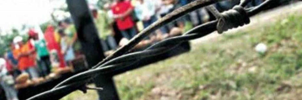 Primeira morte por conflitos agrários em 2019 é registrada no Mato Grosso