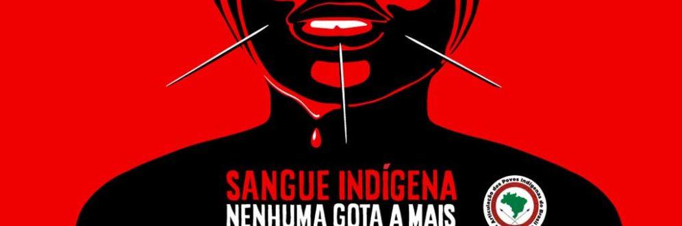 Faça parte dessa luta: Associe-se à Abong! Foto: Divulgação
