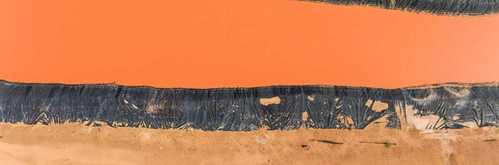 Barcarena: há um ano, mais uma tragédia marcava a mineração no Brasil