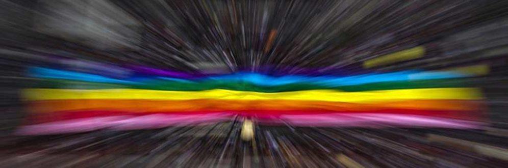 STF vota criminalização da LGBTfobia nesta quinta (14); conheça os argumentos