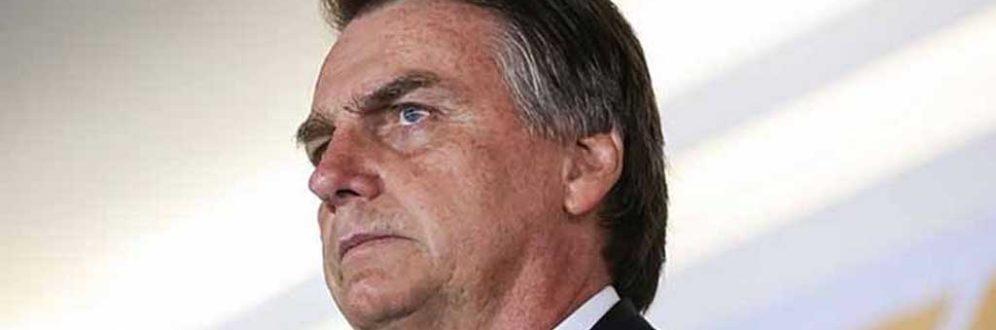 Erros, polêmicas, bate-boca e pouco trabalho nos 100 dias de Bolsonaro