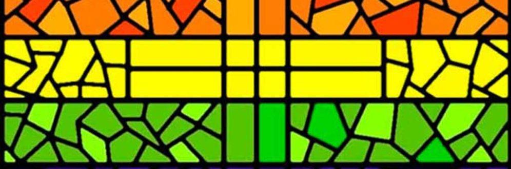 Os desafios do acolhimento das pessoas LGBTI+ pelas religiões Foto: Divulgação