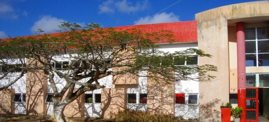 Incra de Bolsonaro quer despejar Centro de Formação Paulo Freire, em Pernambuco