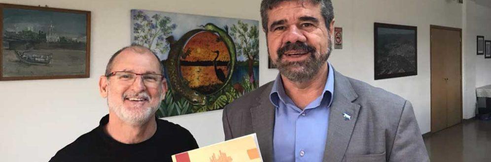 Abong e ABM se unem em torno do MROSC para fortalecer a sociedade civil