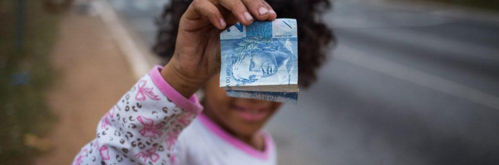 Seminário sobre trabalho infantil debate controle social e monitoramento de políticas públicas em São Paulo