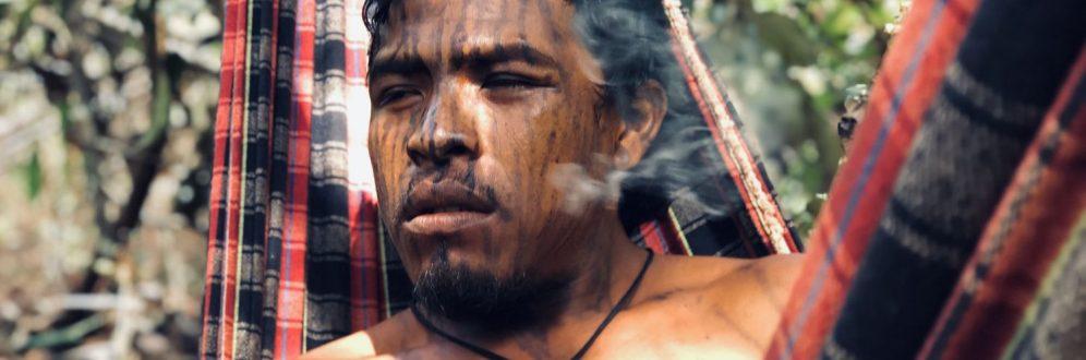 Brasil é o terceiro país mais letal do mundo para ativistas ambientais, só atrás de Filipinas e Colômbia