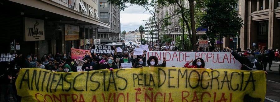 Crises, desigualdades e os movimentos sociais – Parte II