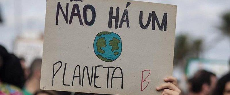 Os Bancos Públicos de Desenvolvimento devem atender ao mundo que desejamos